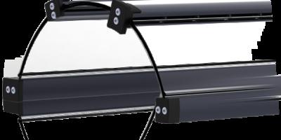 volet-transparent-curved