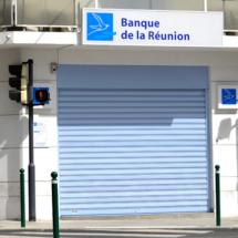 Banque-BR©defi2017