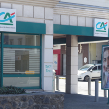 Banque-Credit-Agricole-d-ela-Reunion-©defi2017