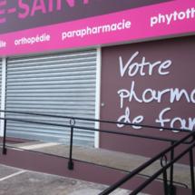 Pharmacie-Terre-sainte©defi2017