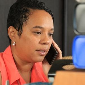 Assistance téléphonique Défi