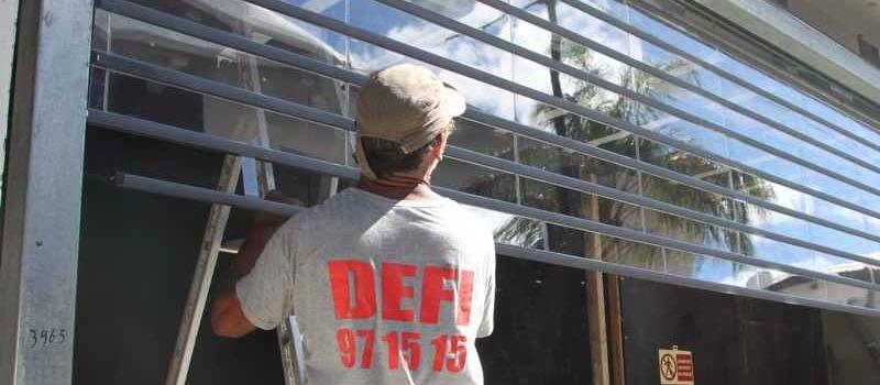 Emploi technicien poseur à la Réunion